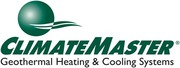 ClimateMaster